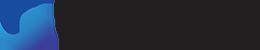 Cloudstream Technology Logo